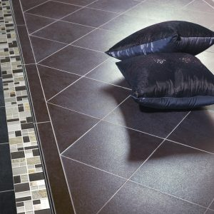 XCM-mc619-mozaiekjes-mat