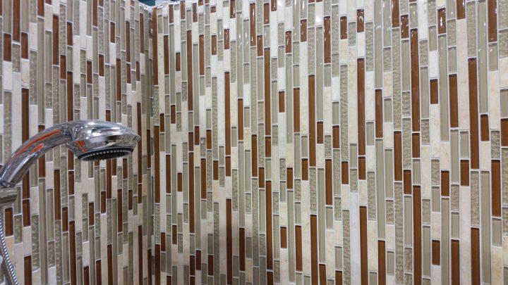 mozaiekjes-voorbeeld-foto--1