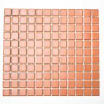 mozaiekjes-b902-mat