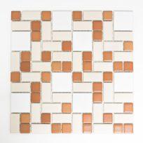 mozaiekjes-bs119-mat