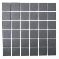 mozaiekjes-cd401-mat