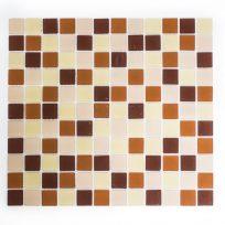 mozaiekjes-4560-mat