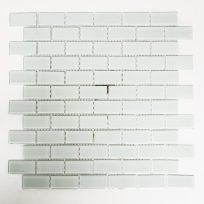 mozaiekjes-b400-mat