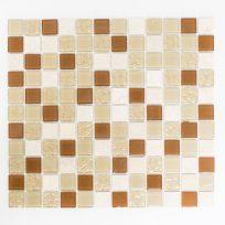 mozaiekjes-m432-mat
