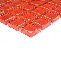mozaiekjes-8060-ecke