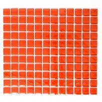 mozaiekjes-8060-mat