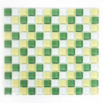 mozaiekjes-8488-mat