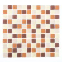mozaiekjes-8560-mat