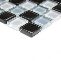 mozaiekjes-8999-ecke