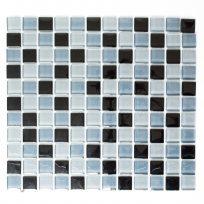 mozaiekjes-89990-mat
