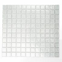 mozaiekjes-8sb8-mat