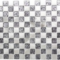 A581-mozaiekjes-mozaiektegels-2