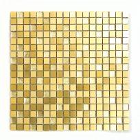 ALF-A307-ganzematte-mozaiekjes-mozaiektegel