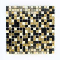 ALF-A40-ganzematte-mozaiekjes-mozaiektegel