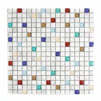 ALF-A702-ganzematte-mozaiekjes-mozaiektegel