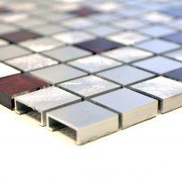ALF-O301F-ecke-mozaiekjes-mozaiektegel