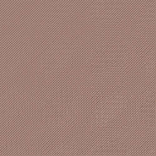 atenea-brown