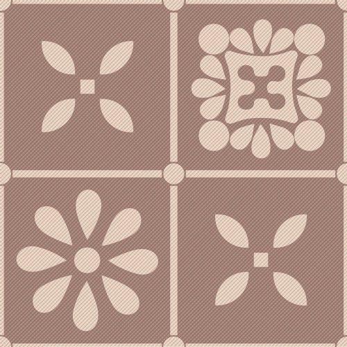 atenea-decor-brown