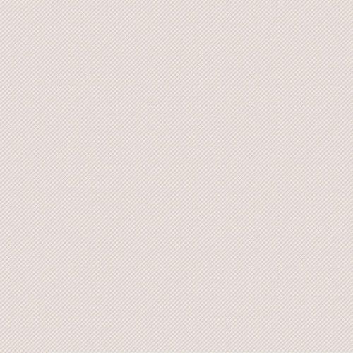 atenea-light-grey