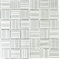mozaiektegels-BC894-mozaiekjes-gestreept-2