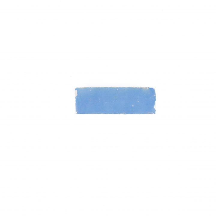 BE18-bejmat-tegels-marokkaanse-tegels-blue-blauw-lichtblauw-hemelblauw-compleet-langwerpig-