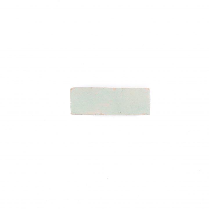 BE38-bejmat-tegels-marokkaanse-tegels-wit-gebroken-wit-compleet-langwerpig-