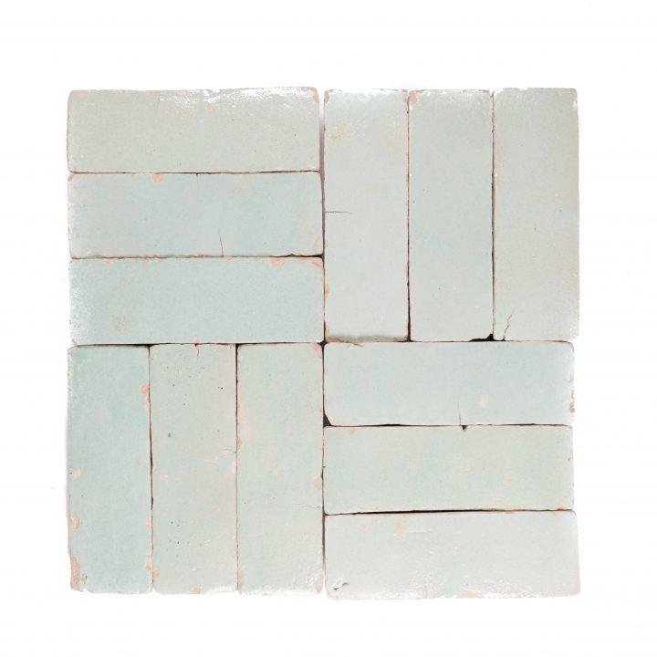 BE38-bejmat-tegels-marokkaanse-tegels-wit-gebroken-wit-compleet-langwerpig-compleet