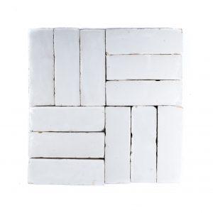 be-01-marokkaanse-tegels-bejmat