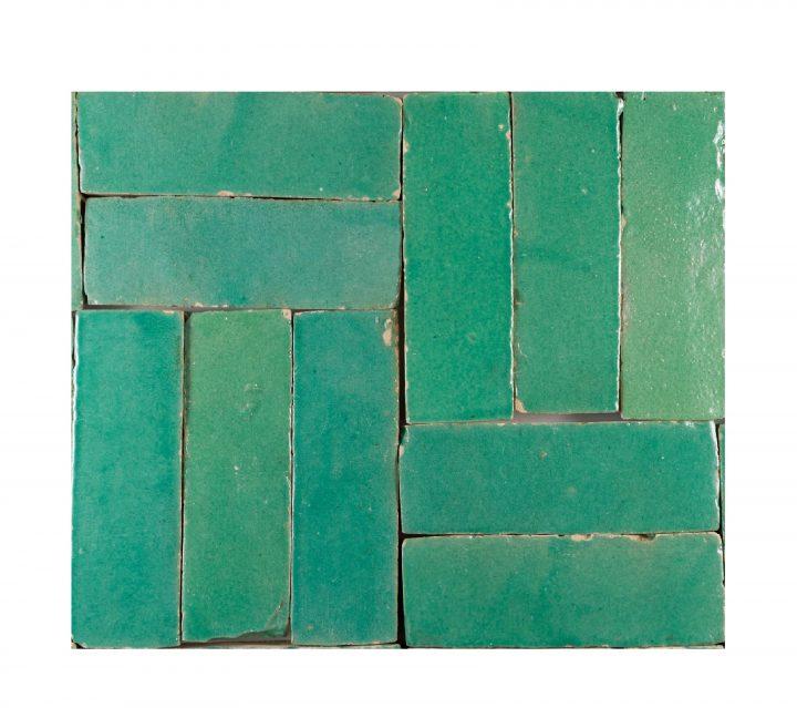 bejmat-be07-marokkaanse-tegels