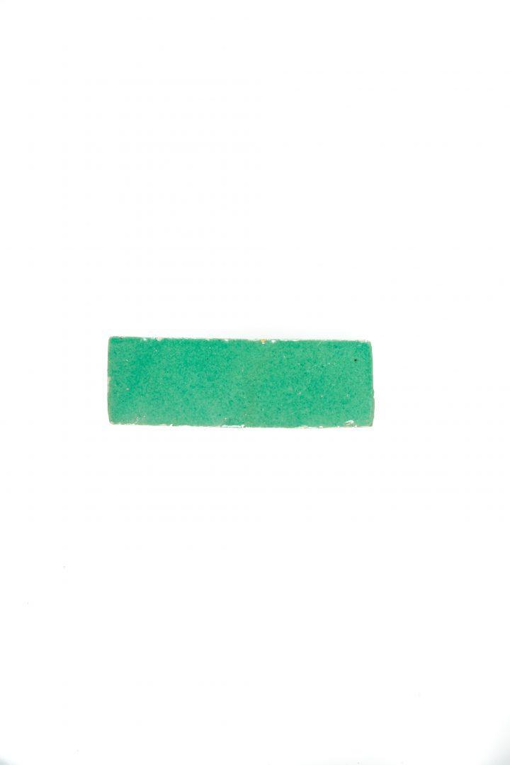 be-07-marokkaanse-tegels-bejmat-compleet