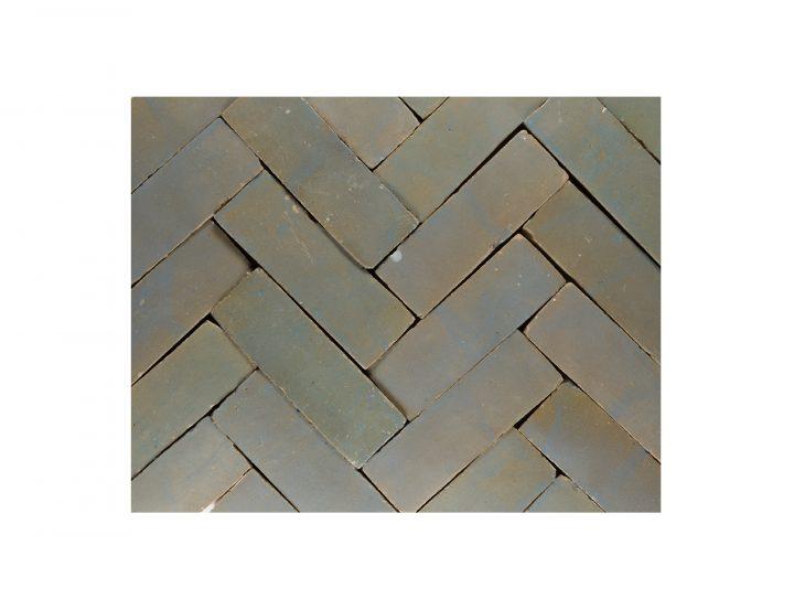 bejmat-be12-marokkaanse-tegels