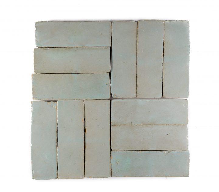 be-12-marokkaanse-tegels-bejmat-3