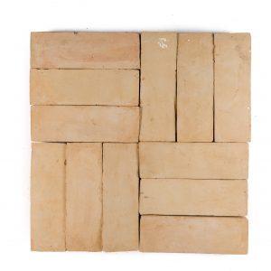 bejmat-be-naturel-marokkaanse-tegels