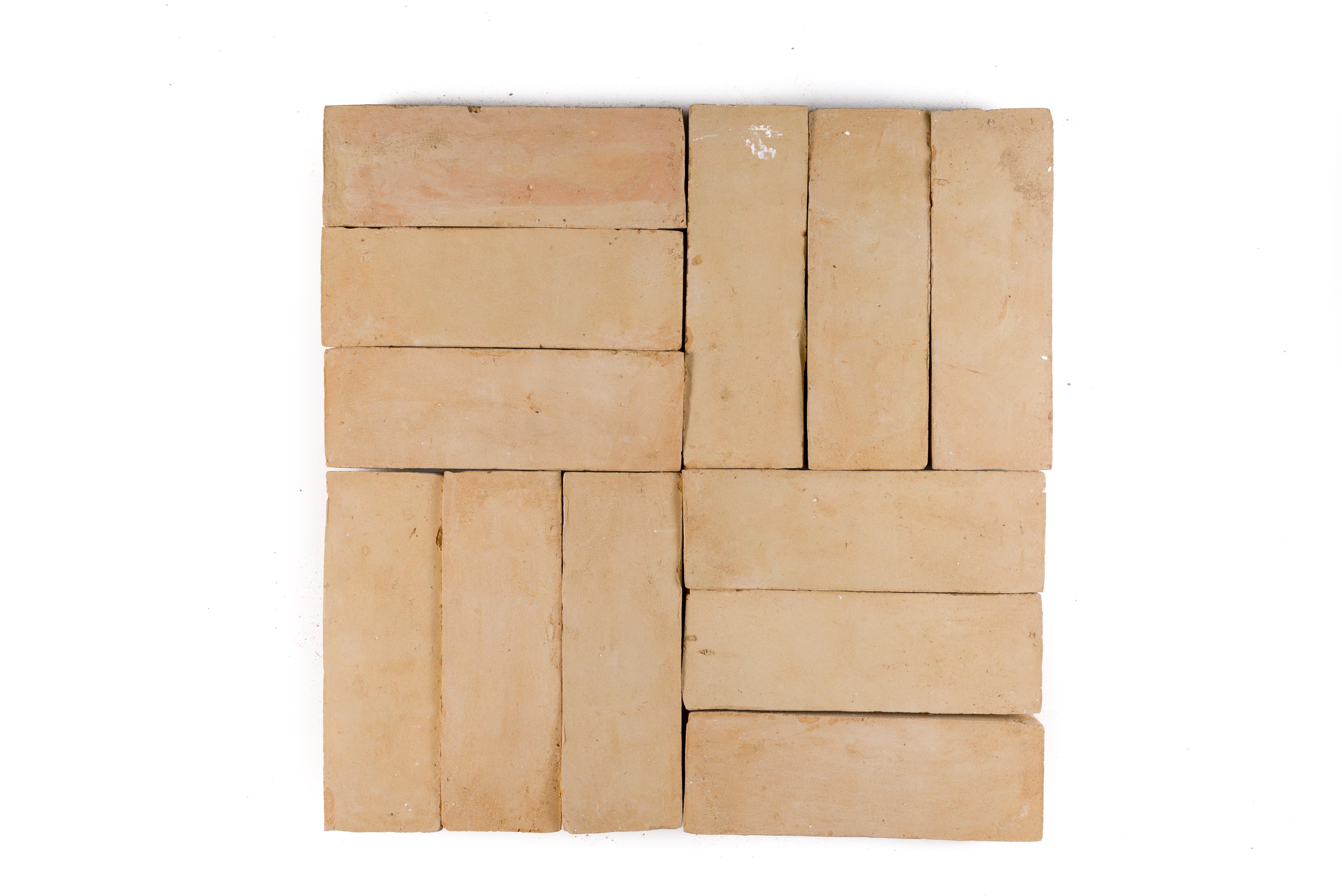 Marokkaanse Tegels Kopen : Faiencetegel archives intercarro tegels natuursteen en parket