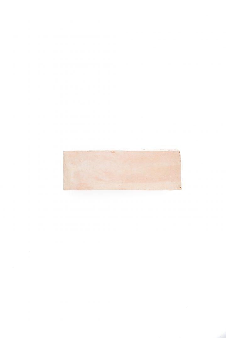 bejmat-be-naturel-marokkaanse-tegels-1