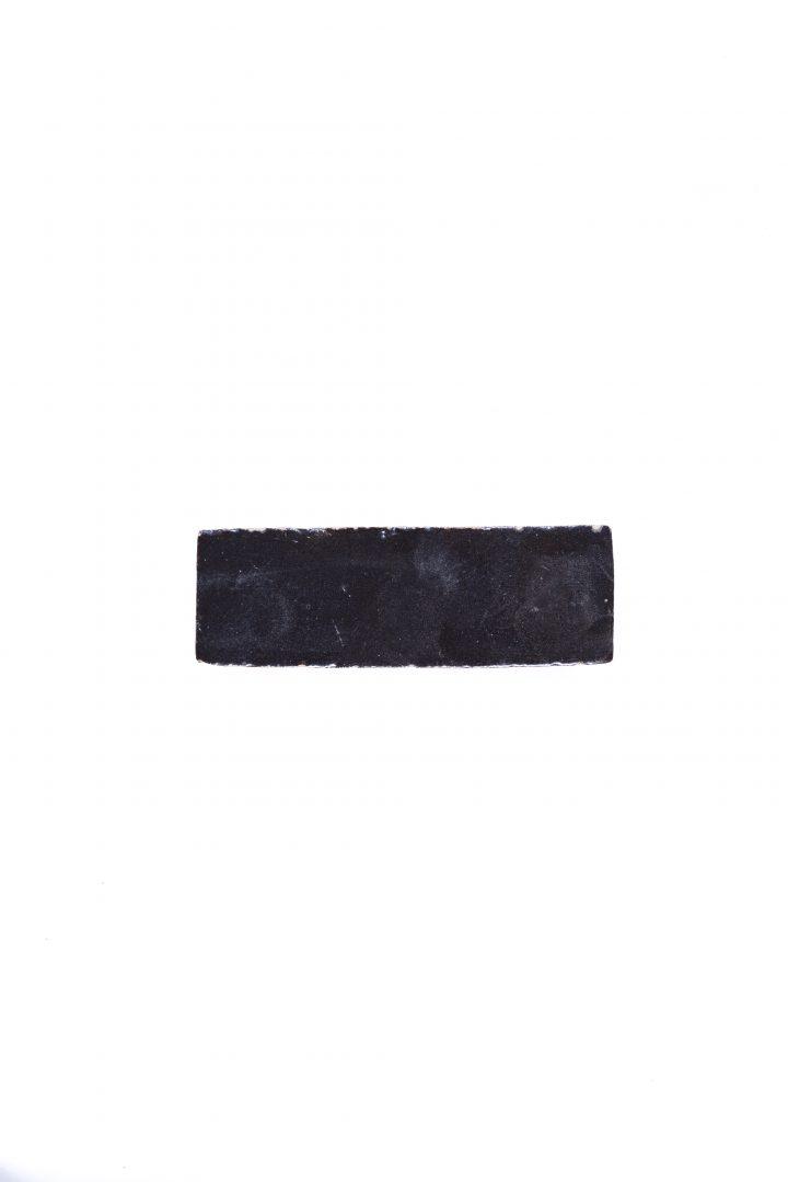 Bejmat-02-marokkaanse-tegels-bejmat-black-zwart-matzwart