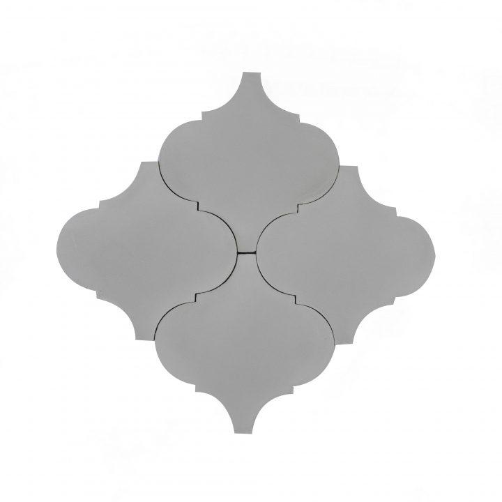 s-CAN-01-ruit-motief-kleur-print-ster-compleet-geruit-motiefje-wit-grijs-effen-antraciet-compleet-druppel