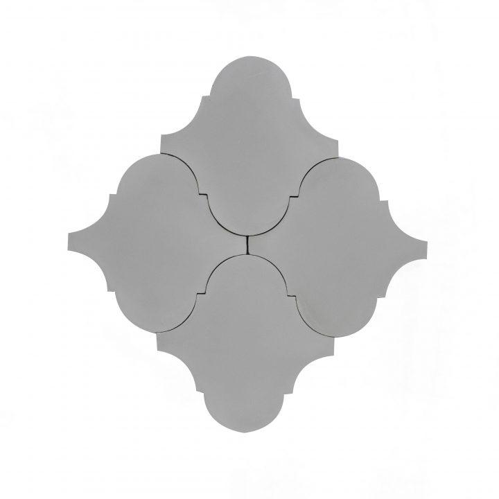 s-CAN-01-ruit-motief-kleur-print-ster-compleet-geruit-motiefje-wit-grijs-effen-antraciet-compleet-druppel-2