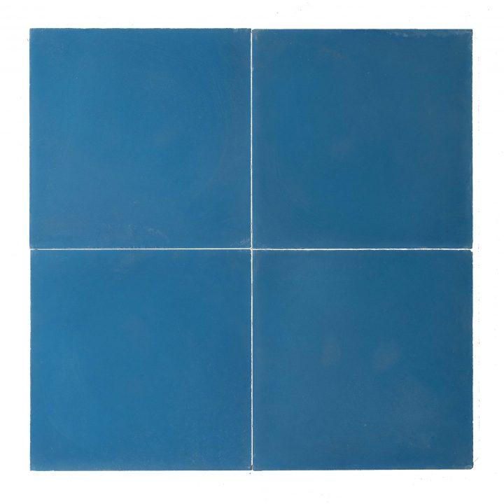s-CE-2001-ruit-motief-kleur-print-ster-compleet-geruit-motiefje-blauw-effen-compleet-2