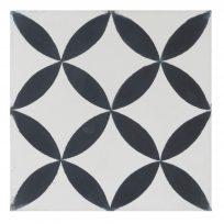 Portugese-tegels-CE-2004-ruit-motief-kleur-print-ster-compleet-geruit-zwart-wit-motiefje-2