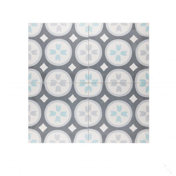 cement-tegels-ce-2019-grey-blue-blauw-figuur-motief-print-portugese-tegels-zwart-wit-bloem-compleet
