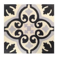 Portugese-tegels-CE-2021-ruit-motief-kleur-print-ster-compleet-geruit-zwart-wit