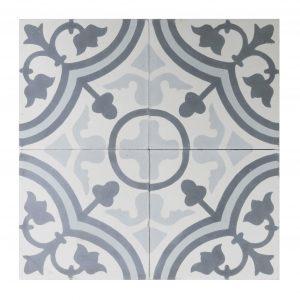 Portugese-tegels-CE-2025-ruit-motief-kleur-print-ster-compleet
