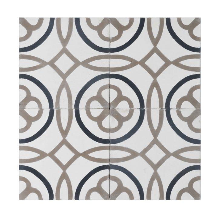 Portugese-tegels-CE-2029-ruit-motief-print-compleet
