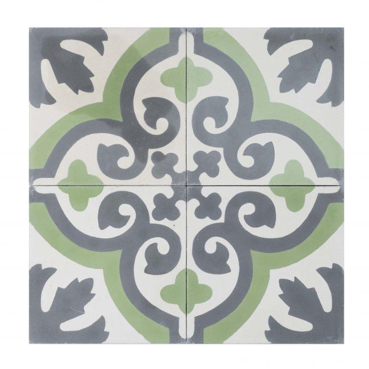 portugese-tegels-CE2030-compleet-blauw-print-motiefje-mooi