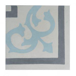 protugese-tegels-CE-2033-print-motief-hoek