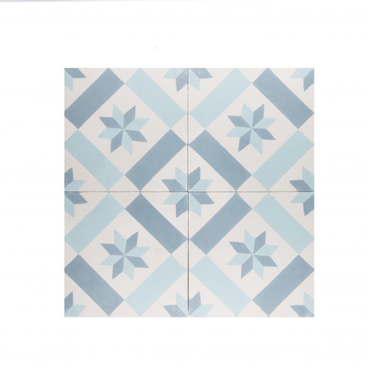 protugese-tegels-CE-2033-print-motief-compleet-2
