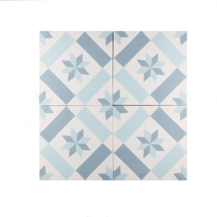 protugese-tegels-CE-2033-print-motief-compleet