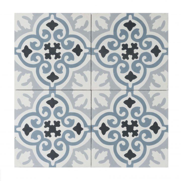 protugese-tegels-CE-2034-print-motief-compleet