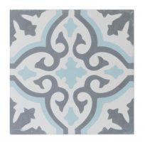 Cement-Tegels-CE2041-lichtblauw-grijs-wit